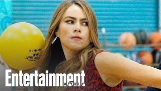 Modern Family - Season 5, Episode 12 (TV Recaps)