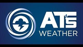 ATs Weather: Live Radar