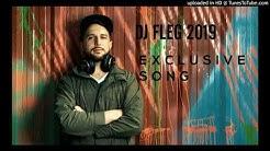 DJ FLEG-BURN AUSTRALIA (BEAT EXCLUSIVO PARA BC ONE 2020)