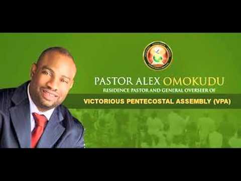 Nigerian Gospel music 2018 | God of Miracle | Chuks Chidube | African Mega Praise