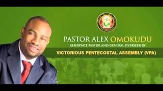 Nigerian Gospel music 2017 - God of Miracle - Chuks Chidube - African Mega Praise