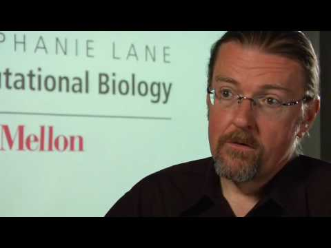 Lane Center for Computational Biology