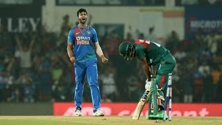Can Shivam Dube emulate Hardik Pandya? CB Live Panel has their say