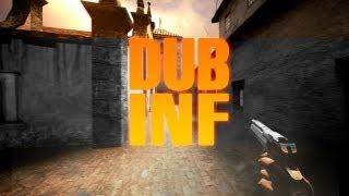 DUB INF