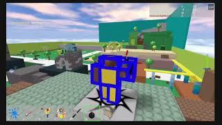 [ROBLOX] Super Nostalgia Zone Stream #1 w/ CoolFreddy_10 (No Commentary)