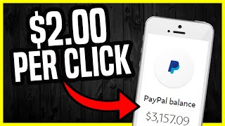 Get PAID To LIKE YouTube Videos (Make Money Online WORLDWIDE)