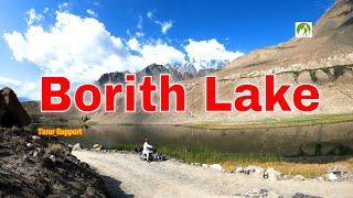 Download Pakistan Travel Borith Lake Tour Hunza Gilgit Baltistan