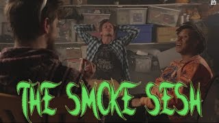 The Smoke Sesh (Full Video)