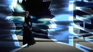 [Nightcore] Aqua Timez - Velonica