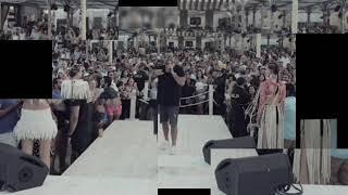 جنب حبيبي - عمرو دياب