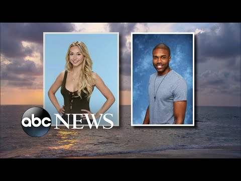 Download Youtube: 'Bachelor in Paradise' to resume production