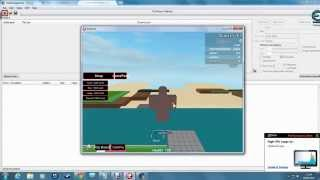 How to hack Roblox money with cheat engine (6.3)
