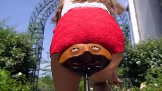Песня про велосипед(А. Барыкин-Букет + Mike Mago - The Show., 2013-09-22T09:10:26.000Z)