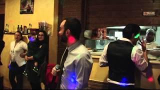 QdK REWIND Mirko e Valerio Karaoke