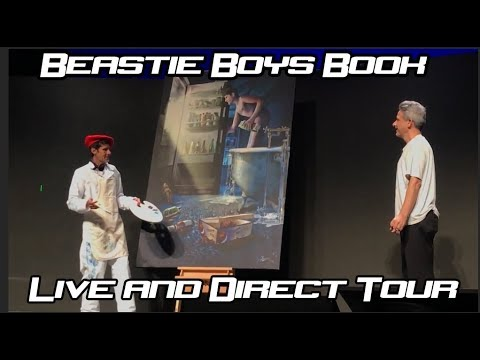 beastie-boys-book-:-live-&-direct---full-show