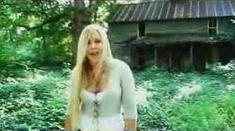 Catherine Britt - Poor Man's Pride (Official Video)