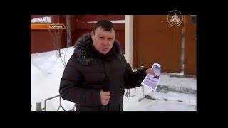 видео НПФ «ГАЗФОНД» – негосударственный пенсионный фонд