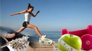Здоровый образ жизни, вредные привычки