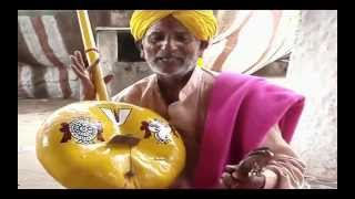 Folk Song of India-Cultural India