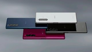 Sony Xperia 6 Leaked? Join P40 Pro, iPhone 12 and Galaxy S11 2020 Team!
