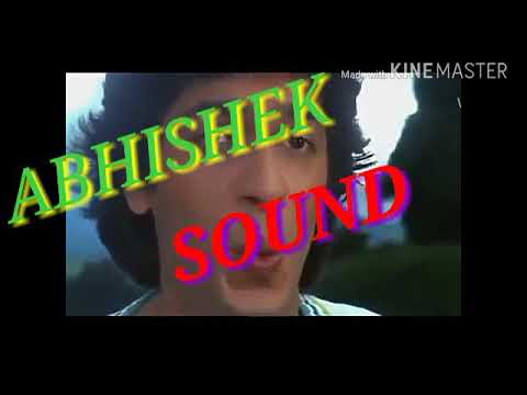 Apdi pode pode. dj Mixingek DJ sound