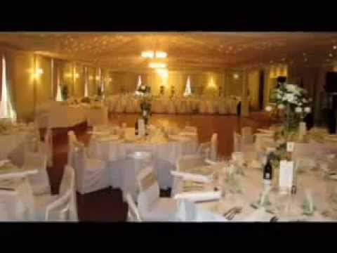 Wedding Venues Melbourne Best Wedding Receptions Melbourne Best
