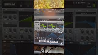 """HOW """"STOP BREATHING"""" BY PLAYBOI CARTI WAS MADE (IN 42 SECONDS)🙅🏻😮💨🧛🏻 (FL STUDIO TUTORIAL)"""