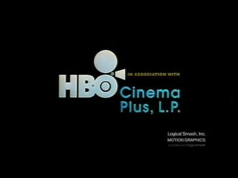 HBO Cinema Plus/Silver Pictures (1991)