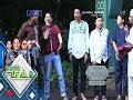 AMANAH WALI 2 - Apoy Geregetan Sama Ustad Fharuk [27 MEI 2018]