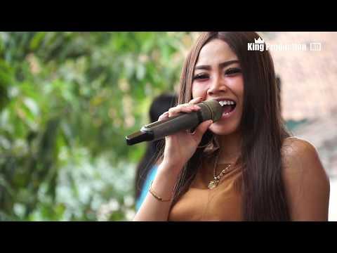 Bareng Metue - Anik Arnika Jaya Live Pabedilan Cirebon
