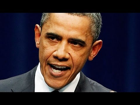 Should People Vote for Obama or Third Parties in Swing States?