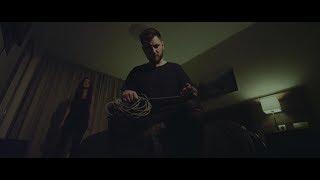 GROZNYI - ДО ТЕМНА (ПРЕМЬЕРА КЛИПА 2018 4K)