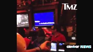 Katy Perry Sings Karaoke Video!