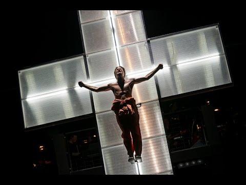 Jesus Christ Superstar - Oper Dortmund