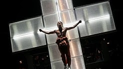 Jesus Christ Superstar - Oper Dortmund