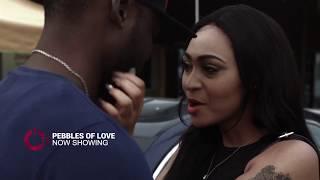 DOGNAPPED - 2017 Latest Nigerian Nollywood Ghanaian Ghollywood Drama Movie