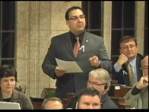 Thibeault: Minister of Finance advises consumers to Shop Around.