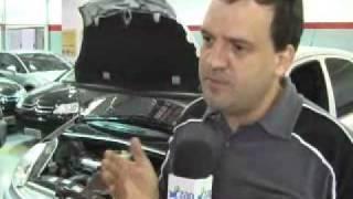 Dicas para preservar o ar-condicionado do carro