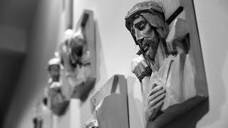 وثائقي ارسالية الروح القدس للسريان الكاثوليك – Holy Spirit church Documentary 2018