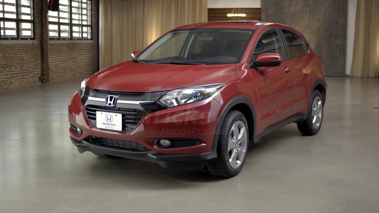 Honda Brake Hold