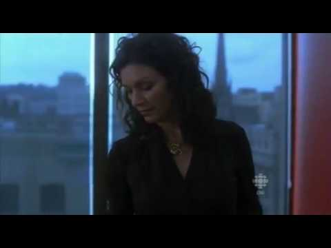 Wendy Crewson  Naughty girl
