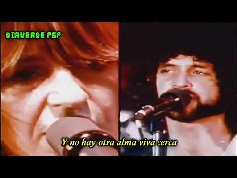 Fleetwood Mac- Say You Love Me- (Subtitulado en Español)