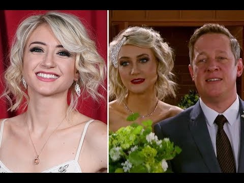 Who is Amy Barnes actress Ashley Slanina Davies in Hollyoaks and has she appeared in any other