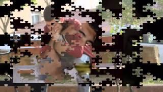 Gambar cover Çağrı Erdoğan - Patlayan Duygular ( Feat.İbrahim Efraz & PlayBoy ) 2013 HD