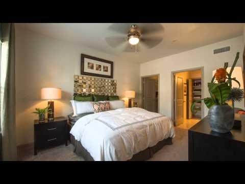 The Preserve at Spring Creek Apartments -FPM PSC 1bedroom