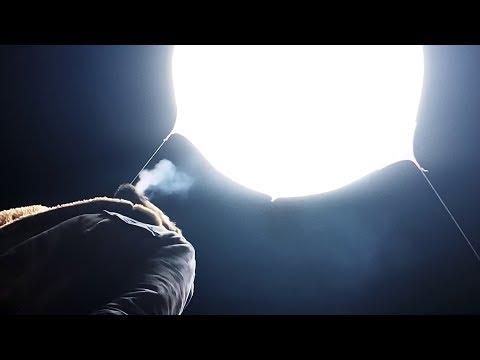 Gringe - Mémo [ENFANT LUNE]