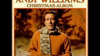 Andy Williams: