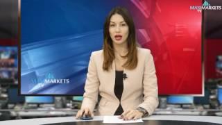 Форекс прогноз на неделю | 05.02.2017
