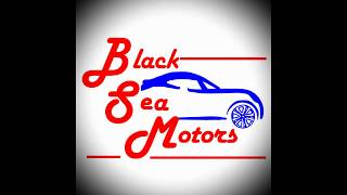 Обзор авто аукцион Glovis 11.10.19. Hyundai SantaFe. Авто из Кореи под заказ.
