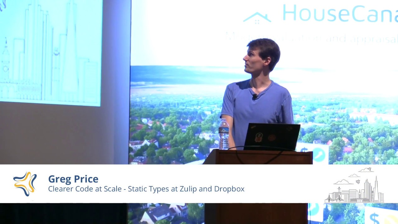 Image from Clearer Code at Scale - Static Types at Zulip and Dropbox | Greg Price @ PyBay 2018